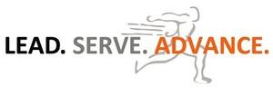 Image 2 | Advance Rehabilitation