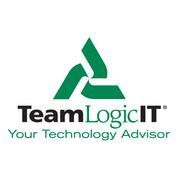 Image 8   TeamLogic IT