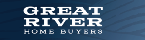 Image 2 | Great River Home Buyers