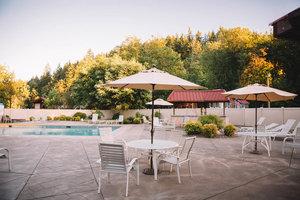 Image 3   Hope Valley Resort