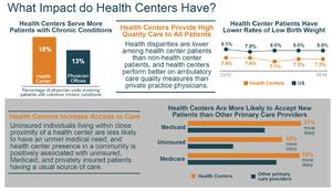Image 2 | Neighborhood Health Center