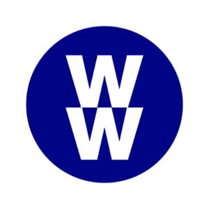 Image 1   WW (Weight Watchers)
