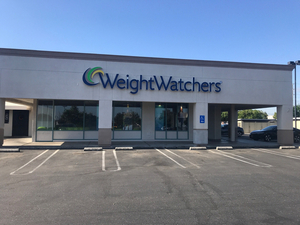 Image 3 | WW (Weight Watchers)