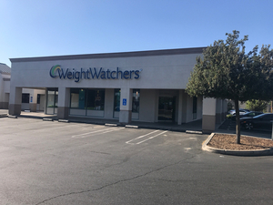 Image 4 | WW (Weight Watchers)