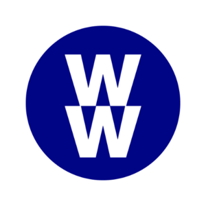 Image 1 | WW (Weight Watchers)