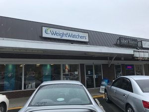 Image 2   WW (Weight Watchers)