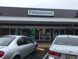 Image 3   WW (Weight Watchers)