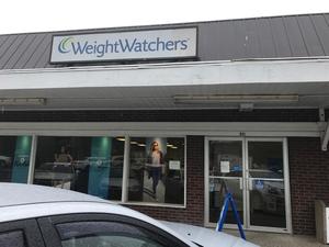 Image 4   WW (Weight Watchers)