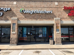 Image 2 | WW (Weight Watchers)