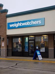Image 2 | WW (Weight Watchers)