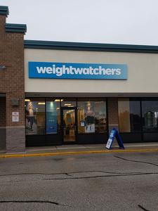Image 4 | WW (Weight Watchers)