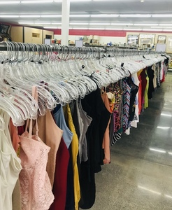 Image 2 | The Salvation Army Family Store & Donation Center