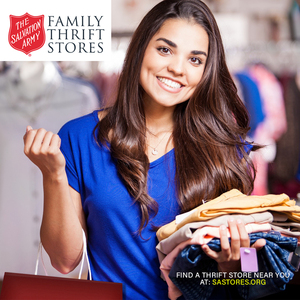 Image 6 | The Salvation Army Family Store & Donation Center