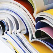 Image 3 | Sir Speedy Print, Signs, Marketing