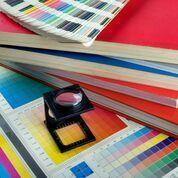 Image 8 | Sir Speedy Print, Signs, Marketing