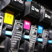 Image 6   PIP Marketing, Signs, Print