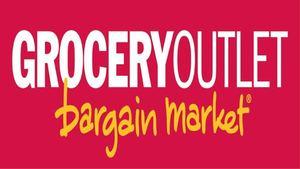 Image 2   Grocery Outlet Bargain Market