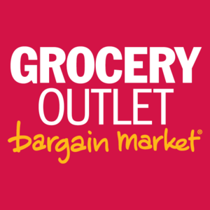 Image 1 | Grocery Outlet Bargain Market