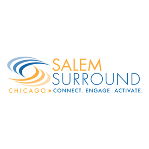 Image 1 | Salem Surround Chicago