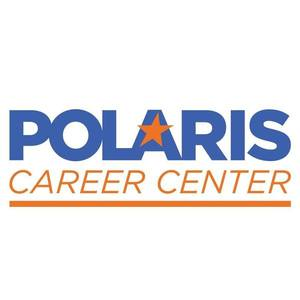 Image 3   Polaris Career Center