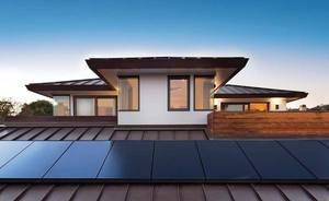 Image 5   Vision Solar