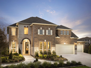 Image 3 | Clements Crossing by Meritage Homes