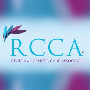 Image 3 | Regional Cancer Care Associates