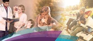 Image 4 | Regional Cancer Care Associates