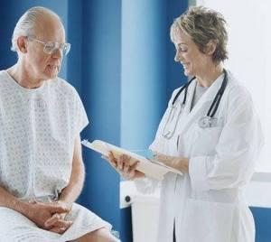Image 5 | Regional Cancer Care Associates