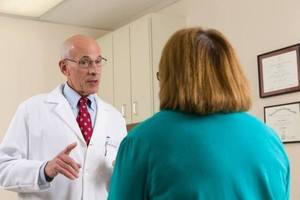Image 8 | Regional Cancer Care Associates