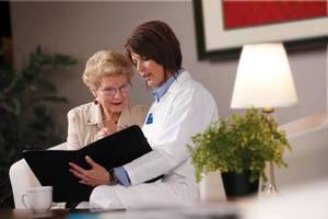 Image 9 | Regional Cancer Care Associates