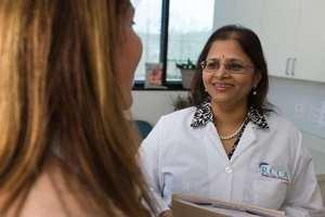 Image 10 | Regional Cancer Care Associates