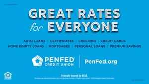 Image 2   PenFed Credit Union