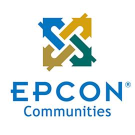 Q0l1wt2n epconcommunities270x2701