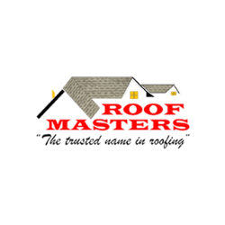 Image 1 | Texas Roof Masters