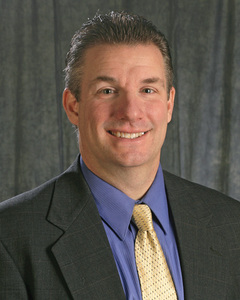 Image 1   James Posega - COUNTRY Financial representative