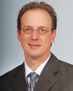Image 1 | Bill Fecht - COUNTRY Financial representative