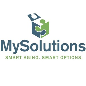 Up5xwser mysolutions