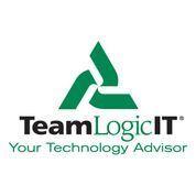 Image 7 | TeamLogic IT