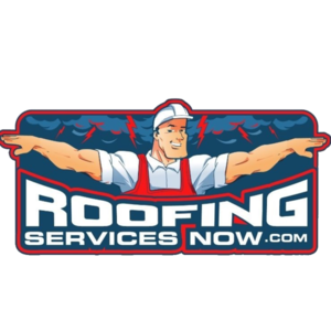 Image 1 | Roofing Services Now
