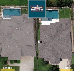 Image 2 | Roofing Services Now
