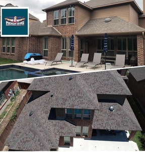 Image 3 | Roofing Services Now