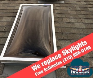 Image 4 | Roofing Services Now