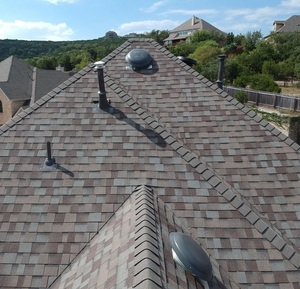 Image 5 | Roofing Services Now