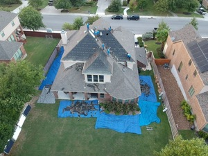 Image 7 | Roofing Services Now