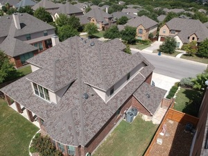Image 8 | Roofing Services Now