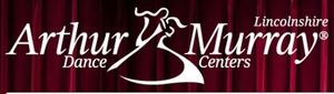 Image 2 | Arthur Murray Dance Center Lincolnshire