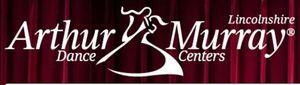 Image 3 | Arthur Murray Dance Center Lincolnshire