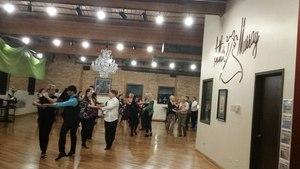 Image 4 | Arthur Murray Dance Center Lincolnshire