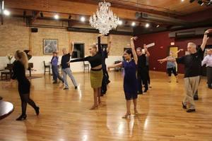 Image 6 | Arthur Murray Dance Center Lincolnshire